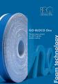 ISO-BLOCO One - pliant.pdf