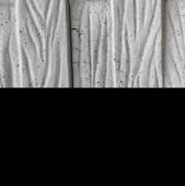 Cum pot repara fisurile placi prefabricate din beton pentru gard?