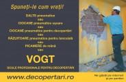 print-decopertari-ro.jpg