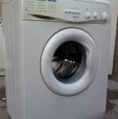 Masina de spalat whirlpool fl 5105