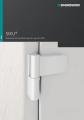 Brosura_SIKU_RO_2015.08.pdf
