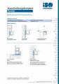 Variante de etansare pt. ferestre.pdf