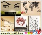 decostick-stickere-adezive-perete-decoratiuni-interioare.jpg