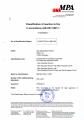 Sika Pyroplast Wood P_ENG 01 2015.pdf