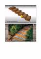 Dimensiuni scara gradina.pdf
