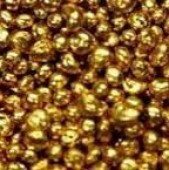 +27715451704 @Selling of Pure Gold nuggets and Gold Bars for sale at great price'' in Sweden