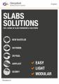 Geoplast-Slabs-solutions-English-Catalogue (1).pdf
