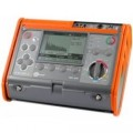 Tester_multifunctional_Sonel_MPI-530.jpg