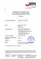Sika Pyroplast Wood T_ENG 01 2015.pdf