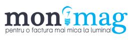 logo-monmag.png