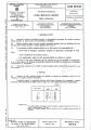 stas-9273-80-scari-metalice-drepte.pdf