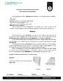 Sfaturi_montaj_celular.pdf