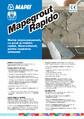 307_mapegroutrapido_ro.pdf