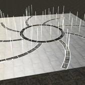 Consultanță, design, proiectare în vederea realizării fântânilor arteziene