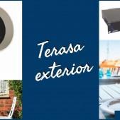 Cautati un sistem audio pentru terasa, performant si stabil, la pret mic?