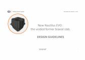 Geoplast NUOVO NAUTILUS EVO 2017Design Guidelines v0.pdf