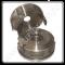 82012 2.png Societatea Uzinrom Holding S.R.L. va pune la dispozitie mai multe tipuri de produse consumabile si echipamente precum: Pompe hidraulice Intrerupatoare automate Scule aschietoare tip F.S.R. Truse, chei tip I.U.S. Discuri abrazive si pietre polizor Frane elecromagnetice Ridicatori electro hidraulici tip REH Cuplaje electromagnetice Limitatori de cursa si pod Ghidaje cu role recirculabile GRT Placute amovibile si brazabile Freze din carbura metalica Freze melc modul 3092/9970 DDR Diverse aparataje electrice Distribuitoare si supape hidraulice Prize si fise industriale Comutatoare cu came Microintrerupatoare capsulate Separatoare Blocuri cu microintrerupatoare Aparataj de comanda si semnalizare Contactoare Relee Comutatoare stea-triunghi Echipamente de protectie Pinioane si ax pinion Discuri pentru frane si pentru cuplaje electromagnetice Lanturi PIV si lamelare Perii Universale pentru strung  www.uzinrom.ro 0731868722