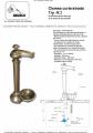Cismea_curte_strada_AC2_Antianghet.pdf
