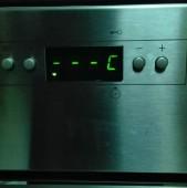 Buna ziua ! am cumparat un cuptor electric Whirlpool FXVM6 Mod AKP 210 IX si imi