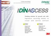 exe A5 accessibilite EN.pdf