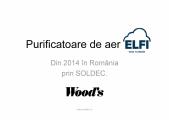 prezentare purificatoare.pdf
