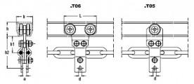 transportor-mecanic02.jpg