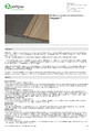 Profiles_for_wooden_and_laminate_floors_Projoint_T_5_7_01.pdf