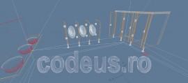 Proiectare_cabine_sanitare_codeus.jpg