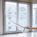 plasa-cu-adeziv-arici-impotriva-insectelor-pentru-ferestre-120x220-cm-11795193.jpg