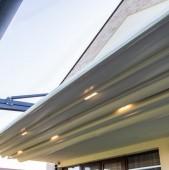 Ce cauti pentru acoperirea terasei?