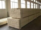 cherestea lemn paulownia - Copy - Copy.jpg
