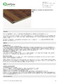 Profiles_for_wooden_and_laminate_floors_RC_10_4_01.pdf