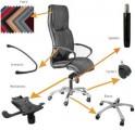 reparatii-scaune-12.jpg