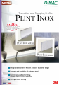 908691_feuillet_A4_nvtes_plinthes_inox_GB.pdf
