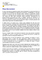 Articol Nervometal.pdf