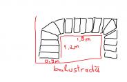 trepte + balustrada.png