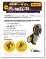 Promotie_camera_termoviziune_Fluke_Ti125.jpg