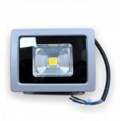 Reflector Led Clasic Premium 10W Alb Cald