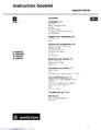 a1200wd.pdf