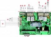 att-4ccdcda868484adia.jpg