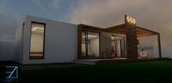 Start House2.jpg