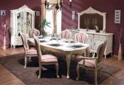 mobila-sufragerie-cleopatra-2.jpg
