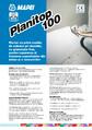 1053_planitop100.ro.pdf
