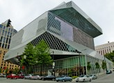 SeattlePublicLibrary2.jpg