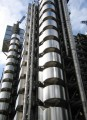 Lloyds_Building_stair_case2.jpg