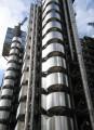Lloyds_Building_stair_case2.jpg