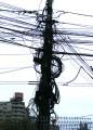 cabluriledinbucuresti3.jpg