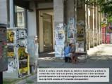 afisaj_bucuresti3.jpg