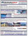 Pagina de prezentare.pdf