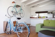 02The Very Nice Bike by ballou projects.jpg